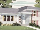 Good Housekeeping House Plans House Plans and Home Designs Free Blog Archive Good