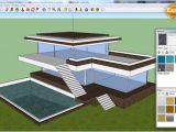 Google Draw House Plans Google Sketchup Esta Se tornando A Melhor Ferramenta De