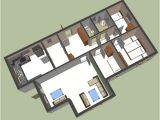 Google Draw House Plans Plans Google Pdf Woodworking