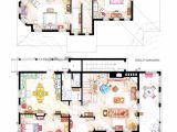 Google Home Plans 22 Inspirational How to Draw Floor Plans In Google