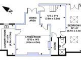 Google Home Plans Google Sketchup House Floor Plan House Design Plans