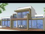 Google Home Plans House Plans Google Sketchup House Design Plans