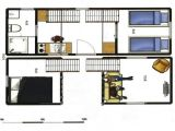 Gooseneck Tiny Home Plans 184 Best Images About Tiny House Floor Plans On Pinterest