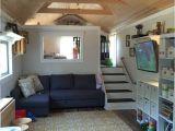 Gooseneck Tiny Home Plans 39 Gooseneck Tiny House W Loft Tiny Houses Pinterest