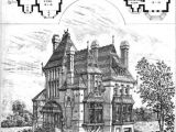 Gothic Home Plans 104 Best Images About Floorplans On Pinterest 2nd Floor