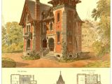 Gothic Home Plans 25 Best Ideas About Victorian House Plans On Pinterest