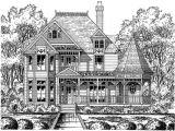 Gothic Home Plans Gothic Victorian House Floor Plans Queen Anne Victorian