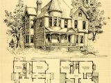 Gothic Home Plans Luxury Images Gothic Victorian House Plan Home Inspiration