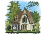 Gothic Home Plans Small Victorian Cottage House Plans Gothic Revival