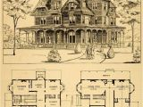 Gothic Home Plans Victorian House Floor Plans Google Search Mountain