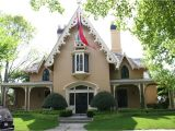 Gothic Revival Home Plans Gothic Revival Architectural Styles Of America and Europe