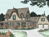Gothic Revival Home Plans Gothic Revival Home Plans Style Designs House Plans 35684