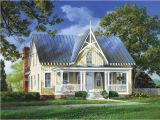 Gothic Revival Home Plans Gothic Revival Style House Architectural Furniture