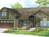 Gothic Revival Home Plans Gothic Revival Style House Craftsman Style Bungalow House