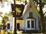 Gothic Revival Home Plans Gothic Revival Victorian On Pinterest Gothic Road to