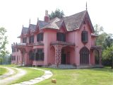 Gothic Revival Home Plans top 15 House Designs and Architectural Styles to Ignite
