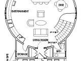 Grain Bin Home Floor Plans 297 Best Grain Bin Homes Images On Pinterest Round House