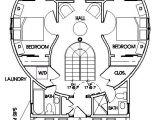 Grain Bin Home Floor Plans Pin by Chan Workman On Just An Idea Pinterest