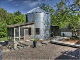 Grain Bin Home Plans Grain Silo Home Plans Round Home Grain Silo House Deltec