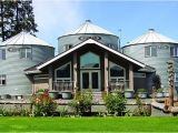 Grain Bin Home Plans How to Build A Grain Bin House Sani Tred