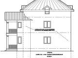 Grain Silo Home Floor Plans 11 Best Grain Bin Cabin Images On Pinterest Grain Silo