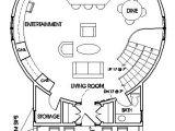 Grain Silo Home Floor Plans 297 Best Grain Bin Homes Images On Pinterest Round House