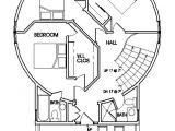 Grain Silo Home Floor Plans Grain Bin Homes Plans House Design Plans