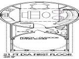 Grain Silo Home Floor Plans How to Build A Grain Bin House Sani Tred 17 Best Images