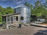 Grain Silo Home Plans Grain Silo House Home Design Garden Architecture Blog