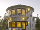 Grain Silo Home Plans Inexpensive House Designs Home Design Inside