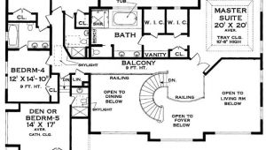 Grand Home Plans Unique Grand Homes Floor Plans New Home Plans Design