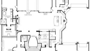 Grand Homes Floor Plans Grand Homes Print Hampton