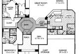 Grand Homes Plans Best Of Grand Homes Floor Plans New Home Plans Design