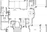 Grand Homes Plans Grand Homes Floor Plans Elegant Floorplan Detail Grand