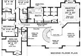 Grand Homes Plans Unique Grand Homes Floor Plans New Home Plans Design