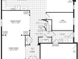Grandview Homes Floor Plans Grandview Homes Floor Plans Carpet Review