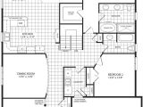 Grandview Homes Floor Plans Gregory Iii 2 210 Sq Ft Grandview Homes
