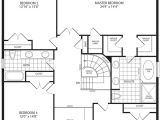 Grandview Homes Floor Plans Jameston I 3 250 Sq Ft Grandview Homes