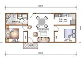Granny Unit House Plans 2 Bedroom Granny Flat Plans Photos and Video