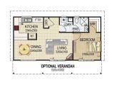 Granny Unit House Plans Best 25 Granny Flat Plans Ideas On Pinterest Granny
