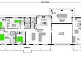 Granny Unit House Plans Cedar 203 with 1 Br attached Granny Flat Dream Home