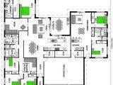 Granny Unit House Plans Granny Flats Stroud Homes Country Retreat Pinterest