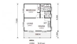 Granny Unit House Plans Granny Unit House Plans Arts Building Plans Online 89170