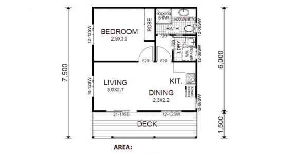 Granny Unit House Plans Granny Unit House Plans Arts Building Plans Online 89170