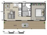 Granny Unit House Plans Http Louisfeedsdc Com 24 Wonderful House Designs with