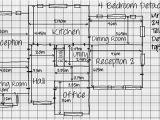 Graph Paper for House Plans Drawn House Graph Paper Pencil and In Color Drawn House