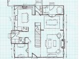 Graph Paper for House Plans Gallery Graph Paper for House Plans Coloring Page for Kids