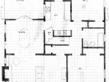 Graph Paper for House Plans Graph Paper for Drawing House Plans