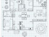 Graph Paper for House Plans Graph Paper for House Plans Cleancrew Ca