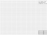 Graph Paper for House Plans How to Draw A Floor Plan Like A Pro the Ultimate Guide